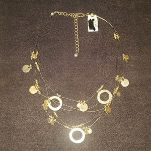 Chico necklace